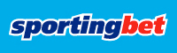 sportingbet - bukmacher
