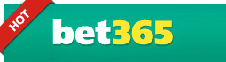 kod bonusowy bet365
