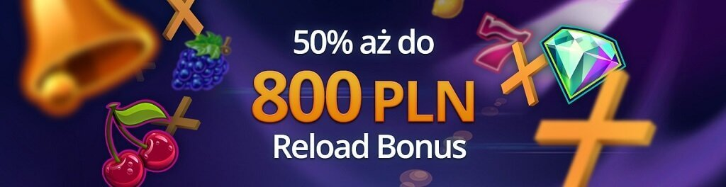 energy casino kod promocyjny