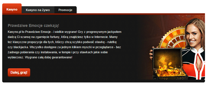 kasyno.pl_screenshot3