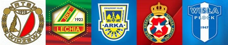 LVbet sponsor polskich drużyn piłkarskich