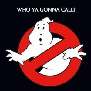 Ghostbusters lepsi niż dział pomocy?
