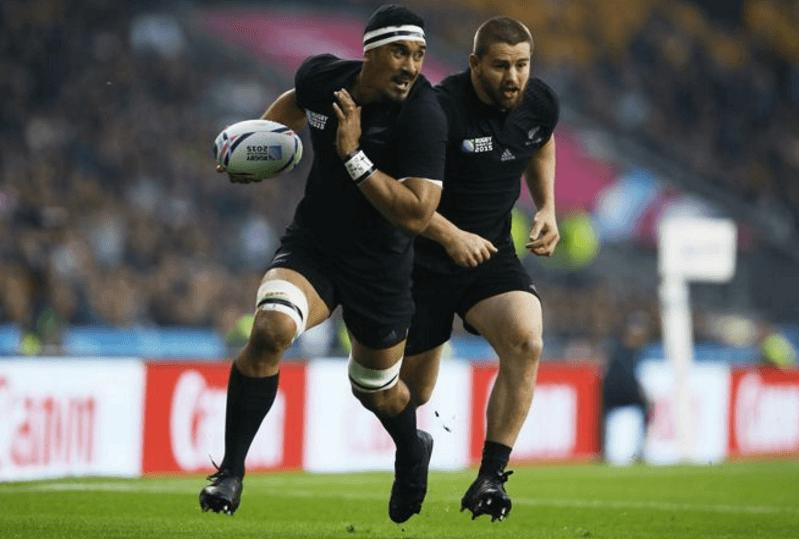 Obstawianie rugby