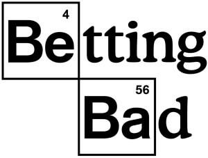 Betting bad - najczęstsze błędy w zakładach bukmacherskich