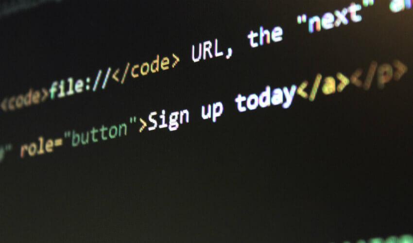 Jak działają kody promocyjne?