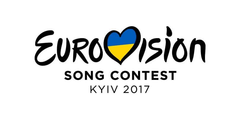 Eurowizja 2017 Ukraina - Kijów