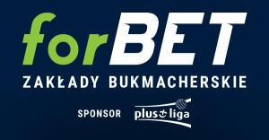 Sponsor polskiej siatkówki