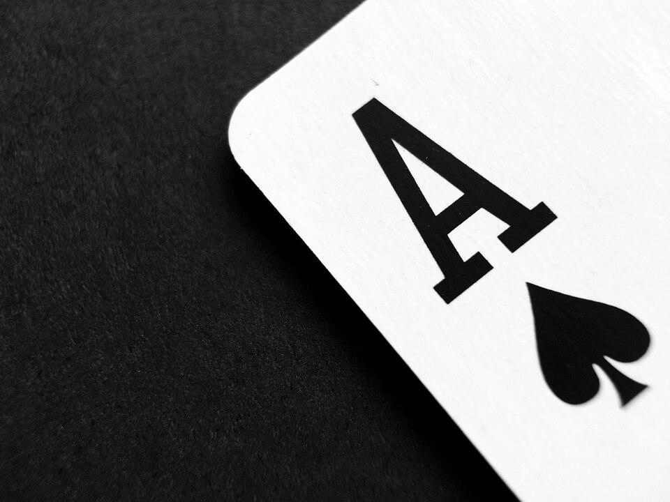 Ustawa hazardowa - poker
