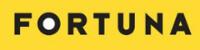 Zakłady bukmacherskie - aplikacja Fortuny