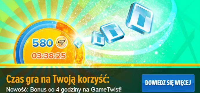 Gametwist legalne kasyno online