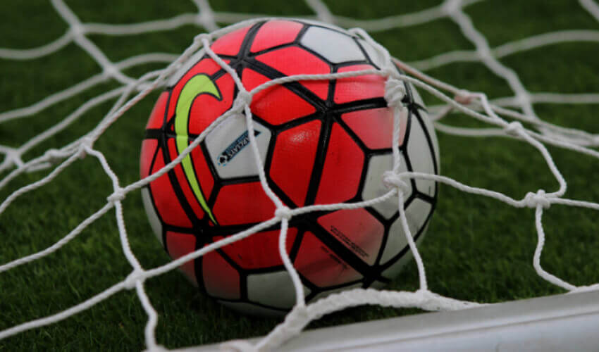 Obstawianie Premier League