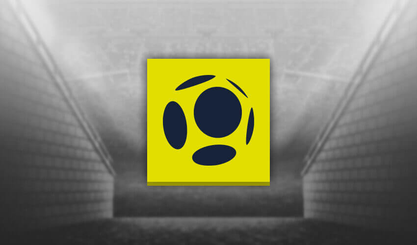 Obstawianie Ligue 1