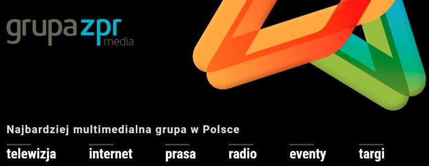 Totalbet w Polsce