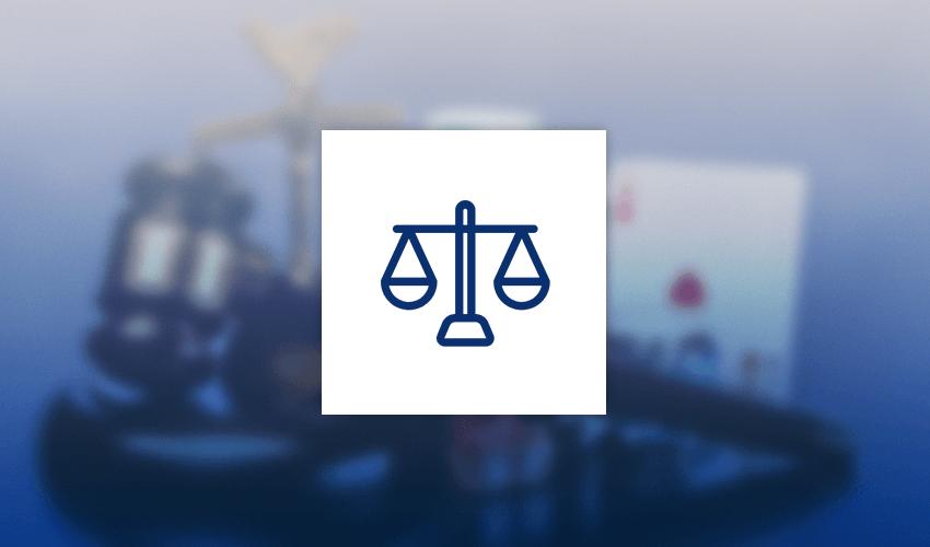 Legalne kasyno online PL