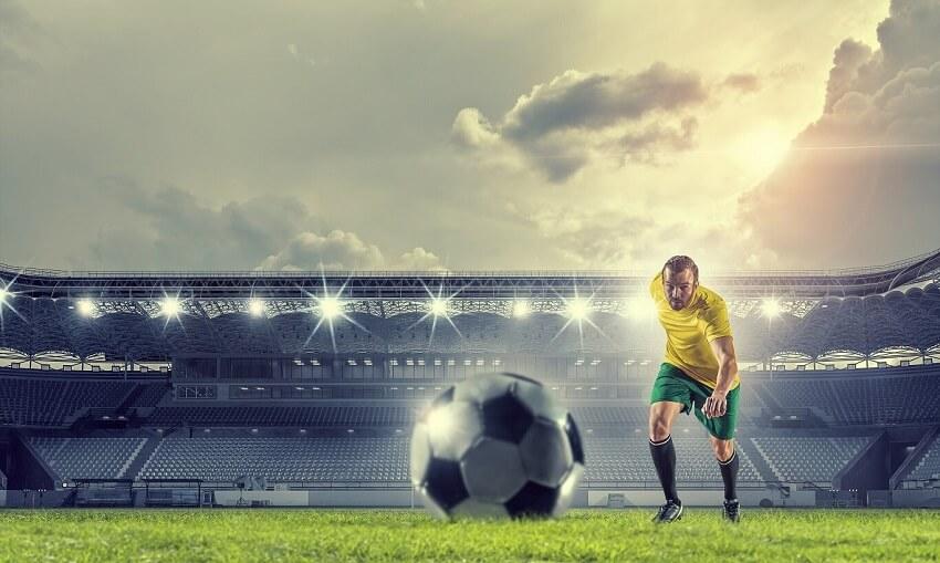 obstawianie piłki nożnej u polskich bukmacherów jest legalne