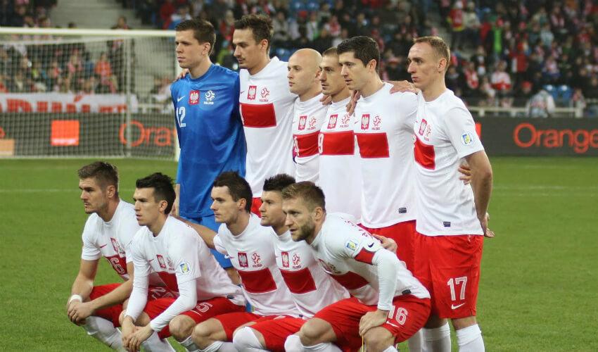 Jak obstawiać Polskę