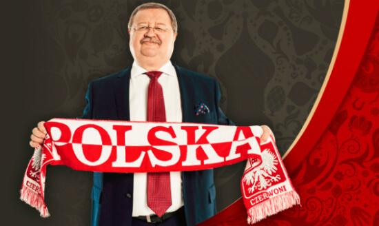 LVbet promocje zakłady na Polskę