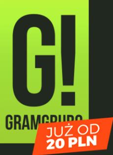 Totolotek promocje na Mundial: Gram Grubo Reprezentacja