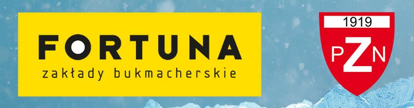Fortuna - sponsor PZN