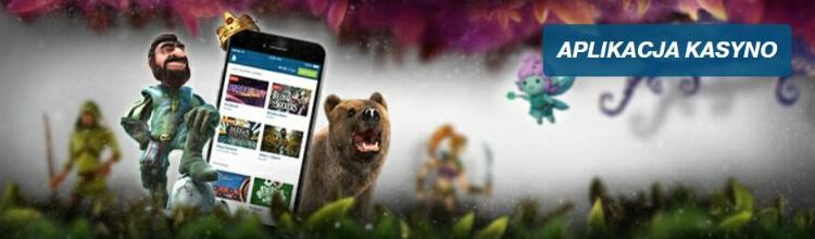bet at home aplikacja mobile