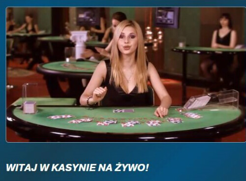 bet-at-home kasyno na żywo