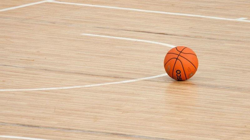 Zakłady na Energa Basket Liga