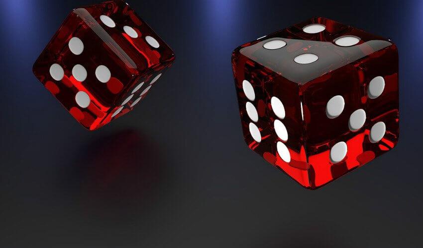 Ustawa hazardowa a gry video