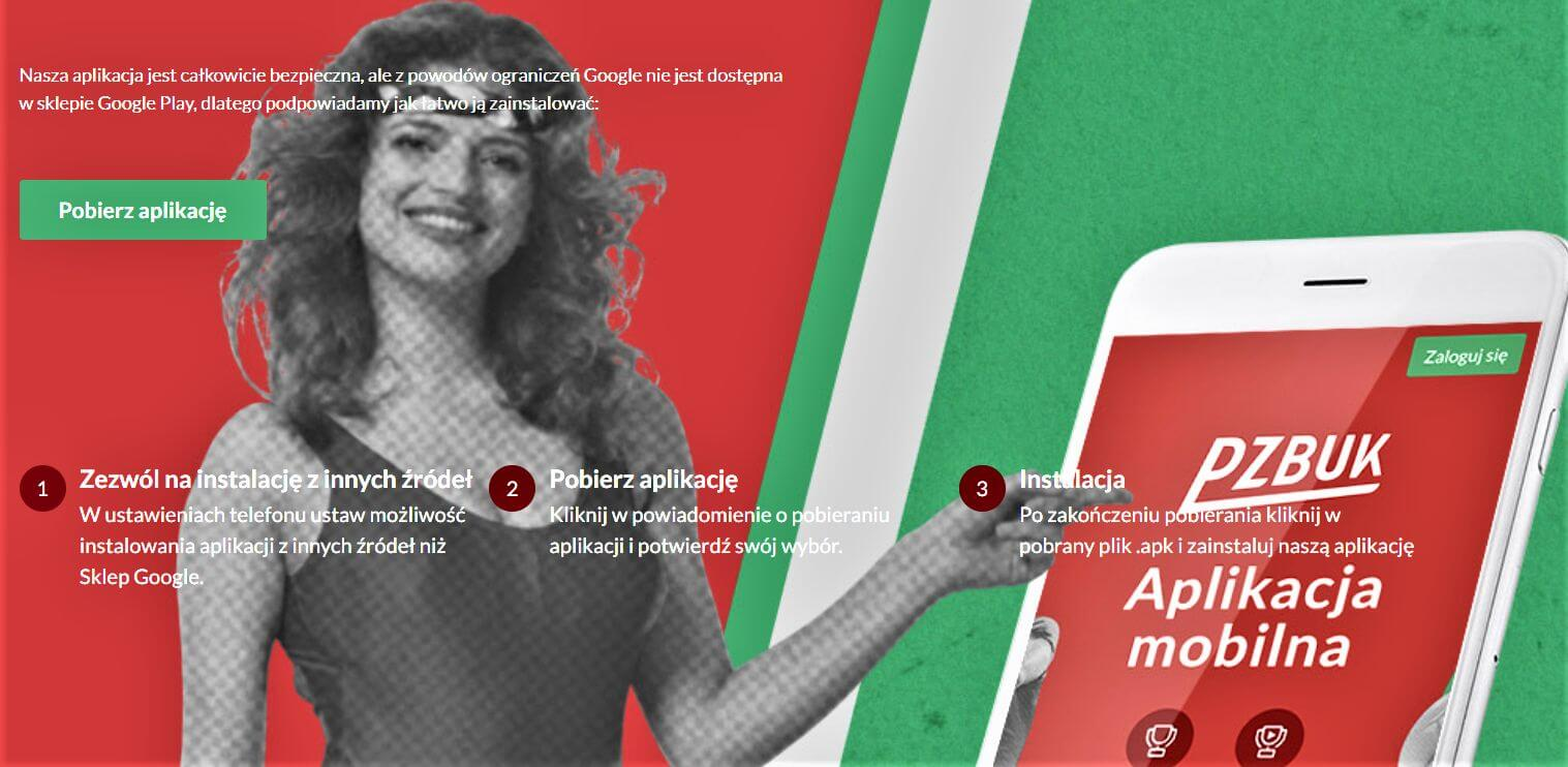 PZBuk-aplikacja-mobilna