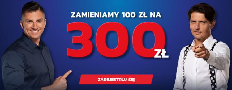 eToto bonus 200% - kod bonusowy