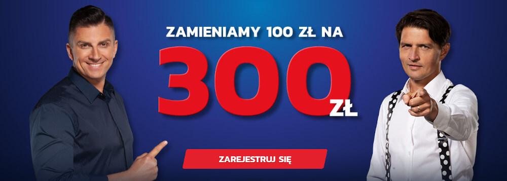 eToto bonus 200%