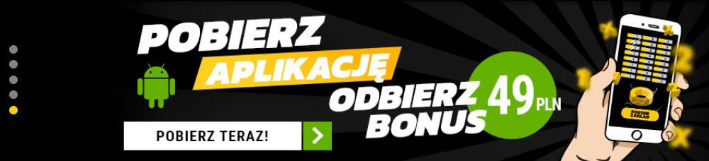 Totolotek mobile bonus