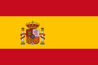 Hiszpania Euro 2020 zakłady