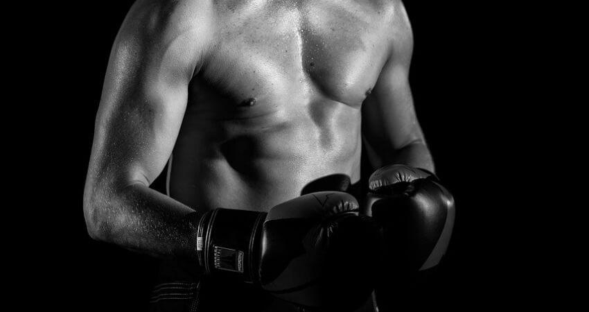 Najlepszy bukmacher na boks