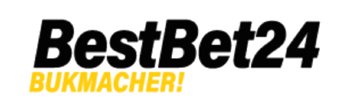 BestBet24 bukmacher logo