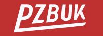 logo pzbuk