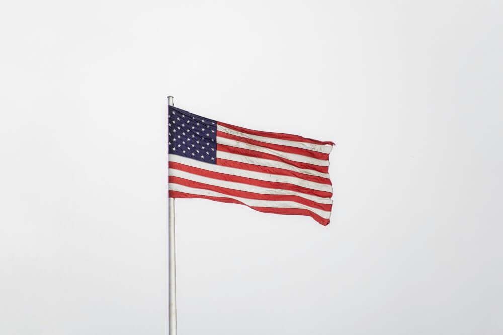 wybory USA zakłady