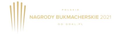 Polskie Nagrody Bukmacherskie 2021