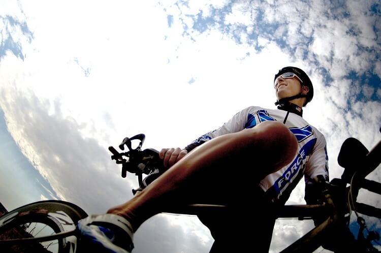Najlepszy bukmacher na kolarstwo