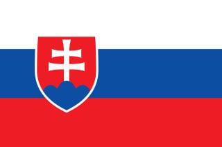 Słowacja Euro 2020 Zakłady