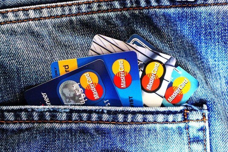 Metody płatności u bukmacherów