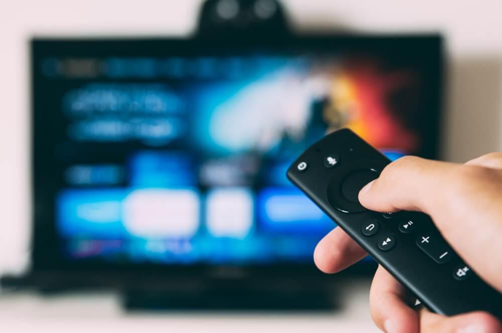 Zakłady na rozrywkę, politykę i inne